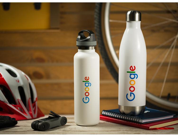 Googles Good-Writing Filter
