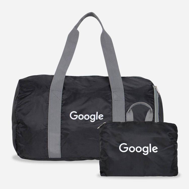 b2194bf7342 Bags   Google Merchandise Store