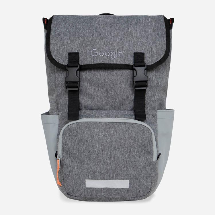 2fa5673c719d Google Incognito Flap Pack