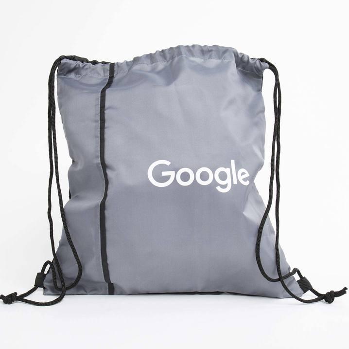 Bags | Google Merchandise Store