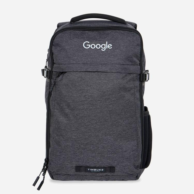 316a4d38f898 Google Utility BackPack