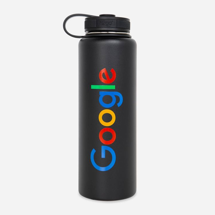 Drinkware Google Merchandise Store