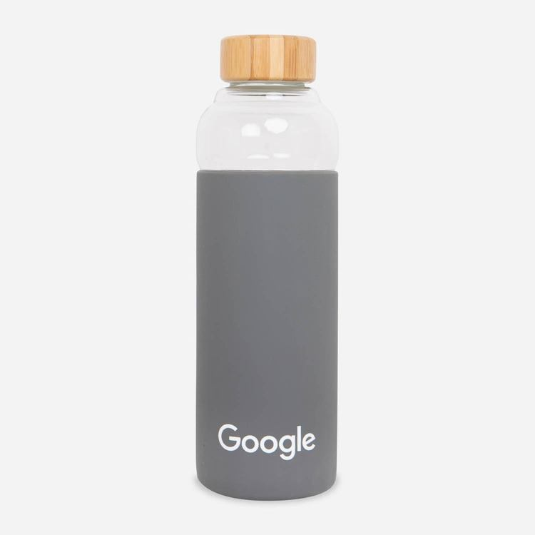 Review Of Google Glass Bottle $23.00