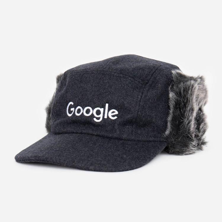 Review of Google Tracking Hat $22.40