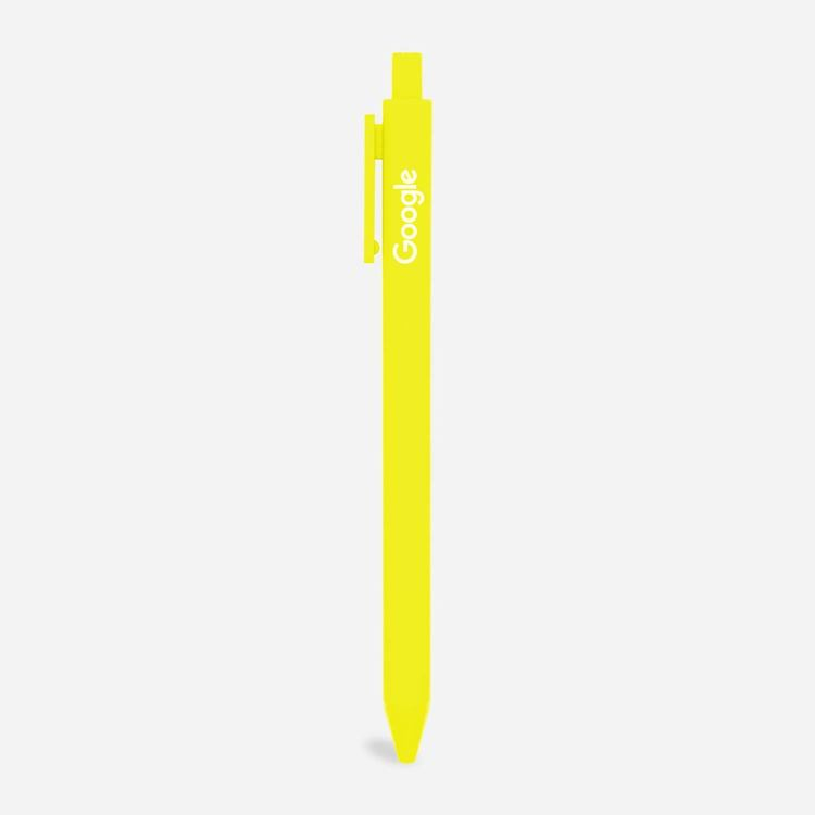 Review Of Google Pen Citron $1.22