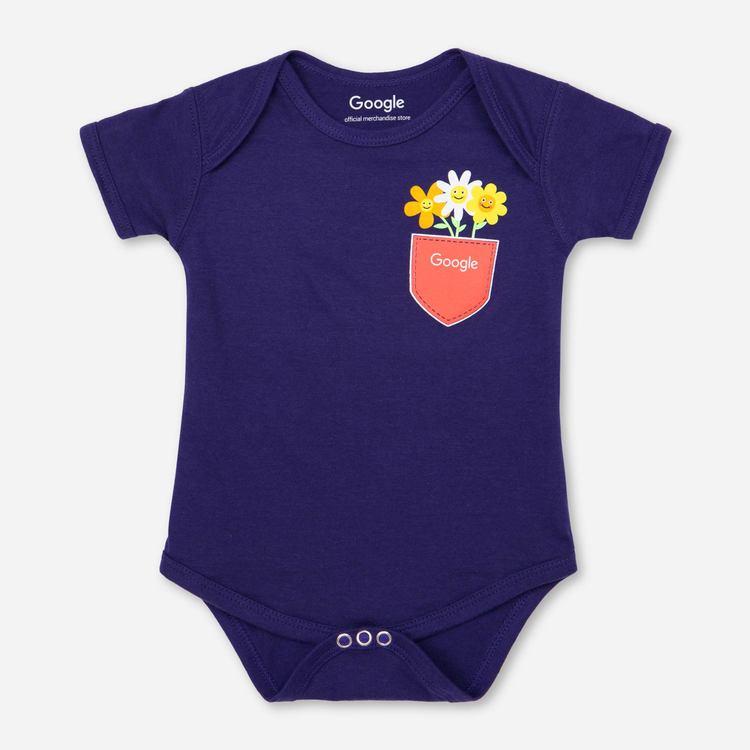 45ee9b1d Infant | Kids' Apparel | Google Merchandise Store