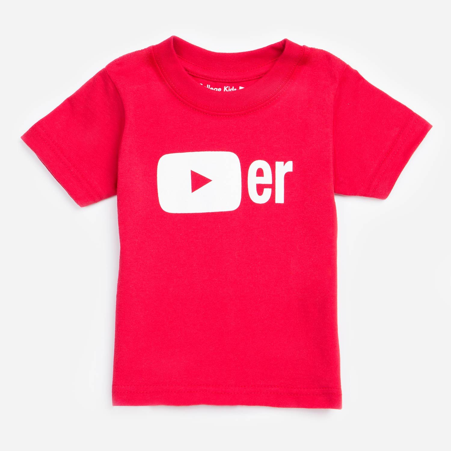 Design t shirt youtube - Click To Zoom A True Classic This Youtube T Shirt