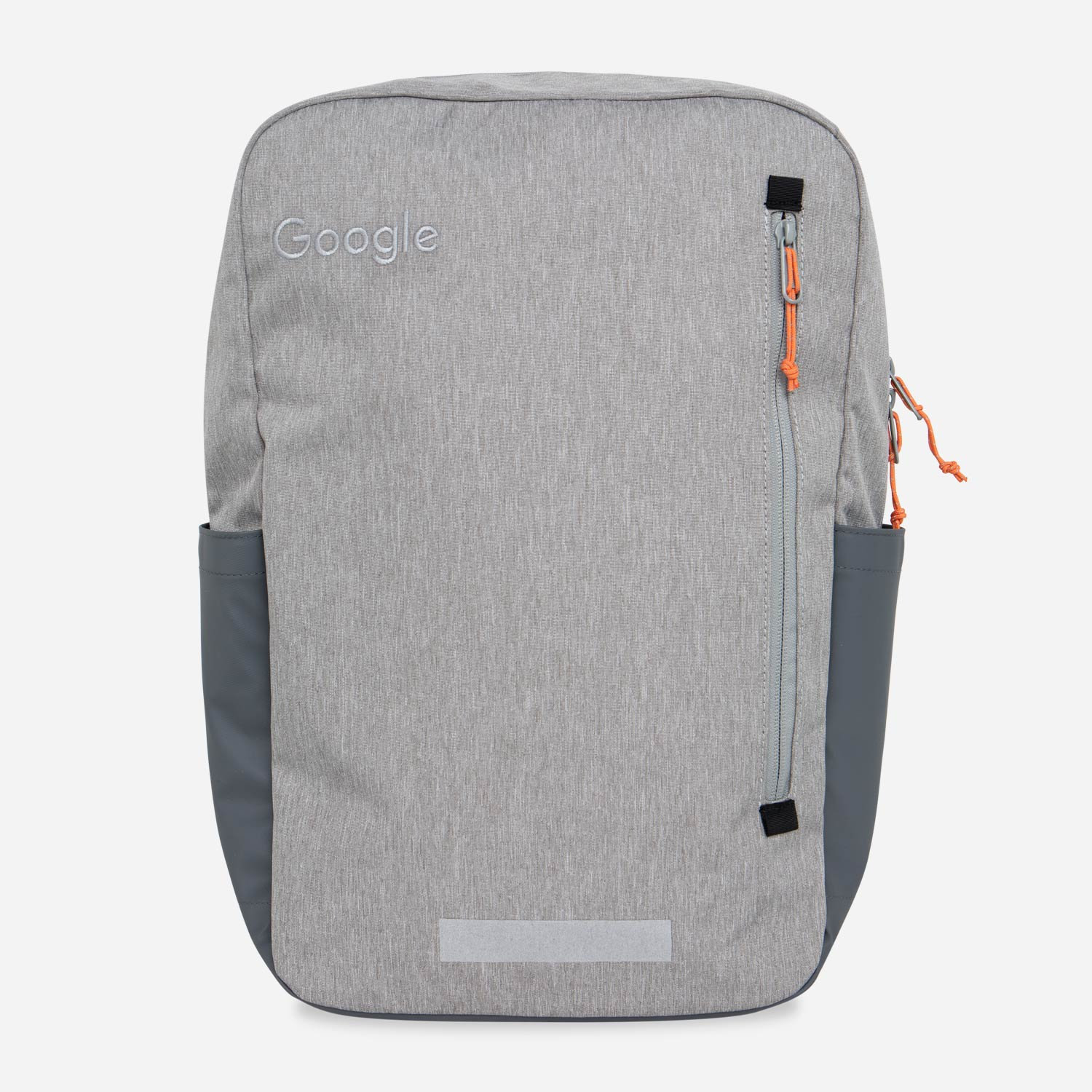 302f481bb622 Tap to expand. This Incognito Zip Pack ...