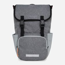 Google Incognito Flap Pack $75.00