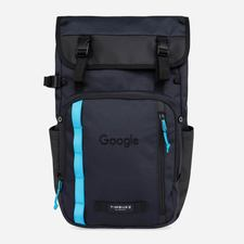 Google Incognito Techpack V2 $88.00