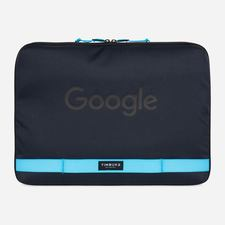 Google Incognito Laptop Organizer $56.00Google Incognito Laptop Organizer $56.00