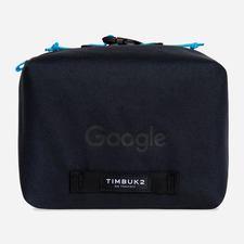 Google Incognito Dopp Kit V2 $48.00