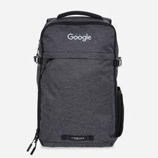 Google Utility BackPack $120.00