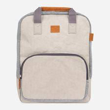 Supernatural Paper Backpack $58.00