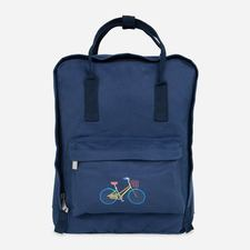 Google Campus Bike Mini Backpack $40.00