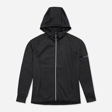 Google Women's Grid Zip-Up $44.10