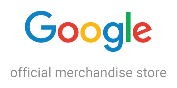 658271772 YouTube | Shop by Brand | Google Merchandise Store